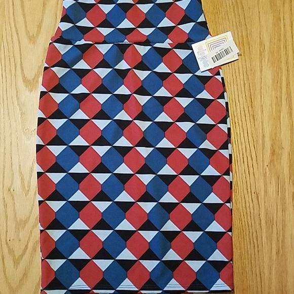 LuLaRoe Dresses & Skirts - Clothing